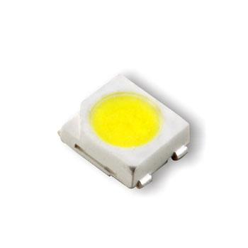 LED3528 Màu Trắng