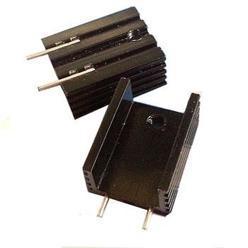 Tản Nhiệt LM78 15x10x20MM TC2