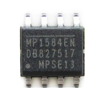 MP1584 SOP8 DC-DC STEP-DOWN ADJ 3A 28V