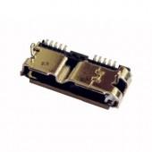 MicroUSB 3.0 Cái SMD
