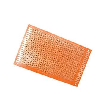 PCB 9x15cm