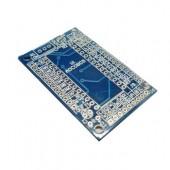 PCB ADC0809