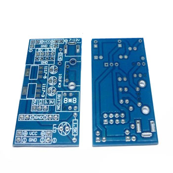 PCB AMS1117 3.3-5V