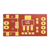 PCB AMS1117-3.3V