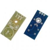 PCB Còi Chip
