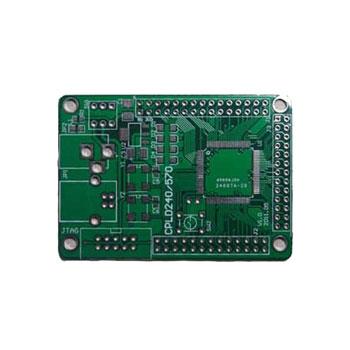 PCB EPM240/570