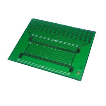 PCB FPC 60PIN 0.5MM