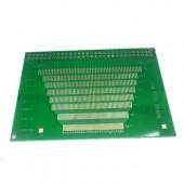 PCB LCM TFT LCD 60PIN