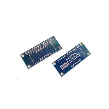 PCB LED 7 4 Số 0.36