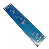 PCB LED 7 4.0
