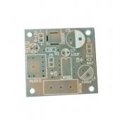 PCB LM386