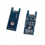 PCB LM393