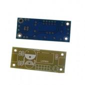 PCB LM78