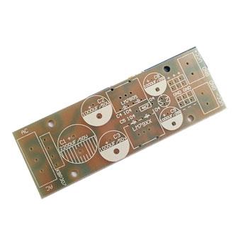 PCB LM78 + LM79