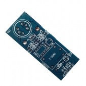 PCB MQ2 RL5V