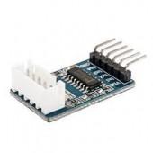 PCB Module ULN2003