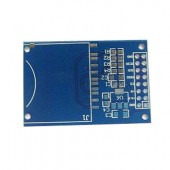 PCB SD Card