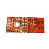 PCB TCRT5000