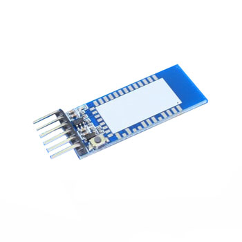 SocKet Bluetooth HC05 HC06