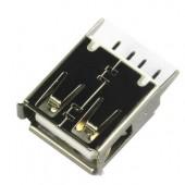 USB A Cái ( Loại Cắm)