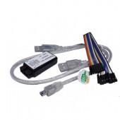 Bộ Đo Xung USB saleae