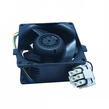 Quạt Nidec V80E14MS2A3-57A611 8x8CM