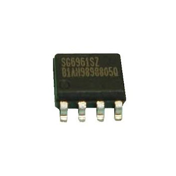 IC SG6961SZ